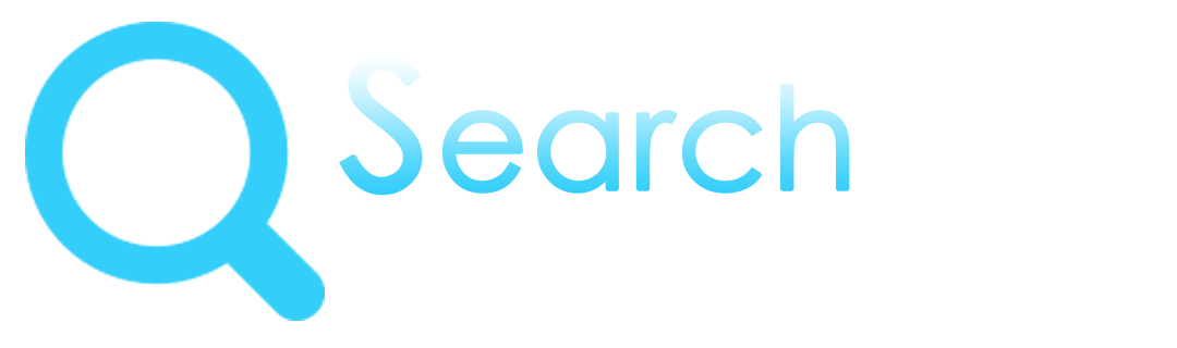 Search Design & Promotions